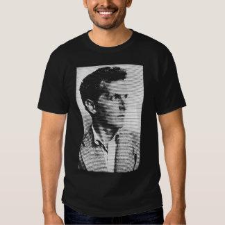 Wittgenstein Shirt