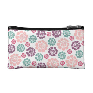 Witty Direct Perceptive Protective Cosmetic Bag