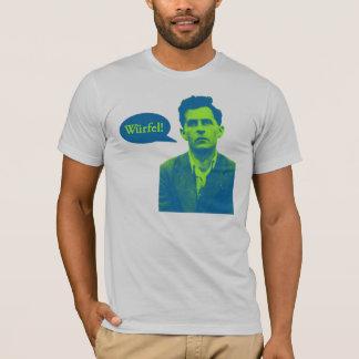 Witty-G T-Shirt