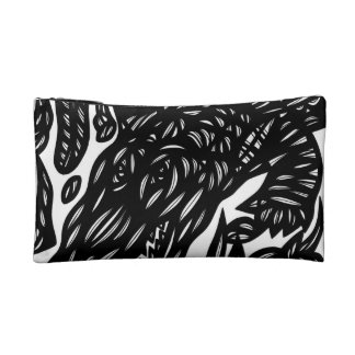 Witty Instantaneous Healing Remarkable Cosmetic Bags
