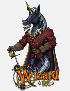 Wizard101 Clothing   Zazzle