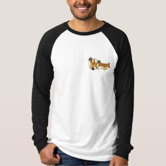 Wizard101 Dragonspyre tshirt - Men