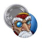 Wizard101 Merle Ambrose Pins