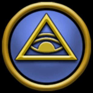 Wizard101 Accessories | Zazzle