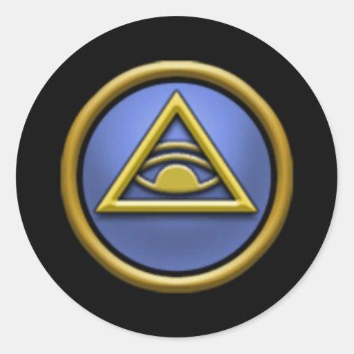 wizard101 myth school stickers zazzle