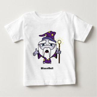 Wizard Ball Baby T-Shirt
