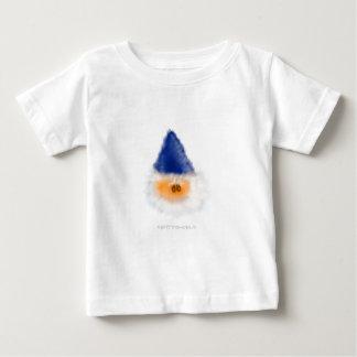Wizard Critter Baby T-Shirt