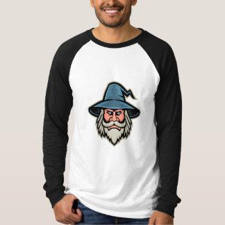 Wizard