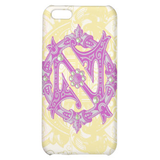 Wizard of Oz iPhone Case Case For iPhone 5C