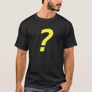Wizzie T-Shirt
