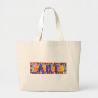 Wizzleworkz Tote Bags