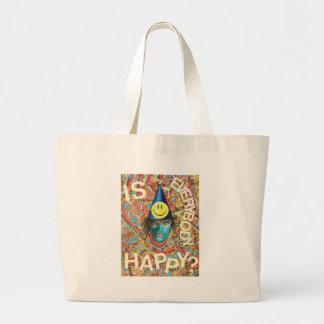 Wizzleworkz Tote Bag