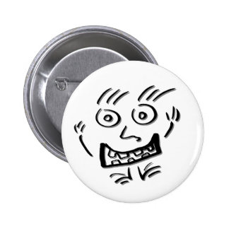 Wizzy Doodle Nut ds - Button