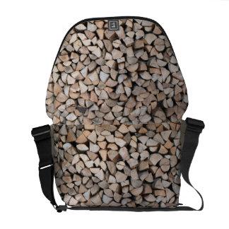 WJ bag wood 02