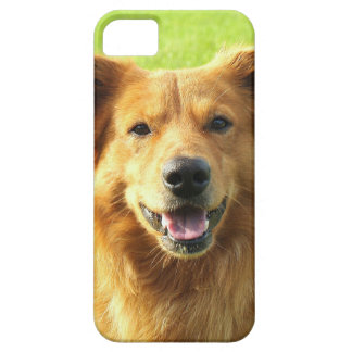 WJ case dog for iphone 5