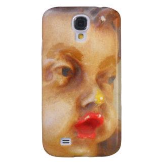 WJ Engel angel HTC Vivid / Raider 4G Case