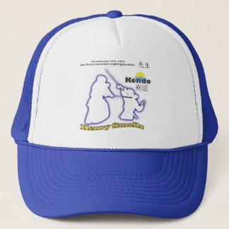 WKC Hat