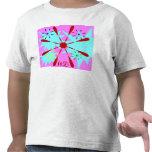 WL Flower Shirt