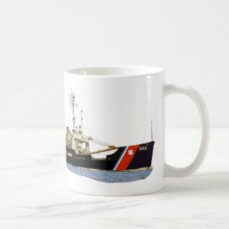 WLB 392 Bramble Coffee Mug