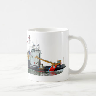 WLI 642 Buckthorne Coffee Mug