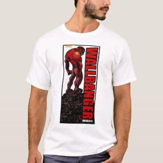 WLLBNGR001 copy, THE T-Shirt