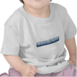 WLS Infant Tee