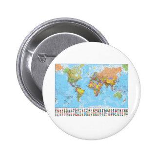 WM001_20M_WORLD_EN_flags Pins