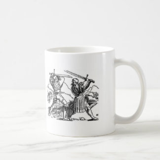 WMA Mug