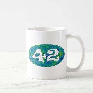 wmap 42 coffee mug