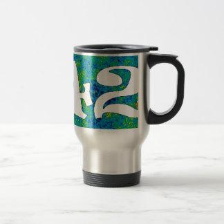 wmap 42 travel mug