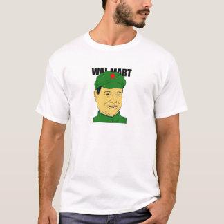 wmartshirt