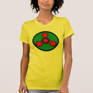 WMD II T-Shirt