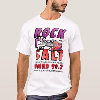 WMHD Rocksalt T-shirt