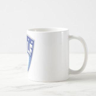 WMLF-logo-final_color2.png Classic White Coffee Mug
