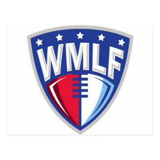 WMLF-logo-final_color2.png Postcard