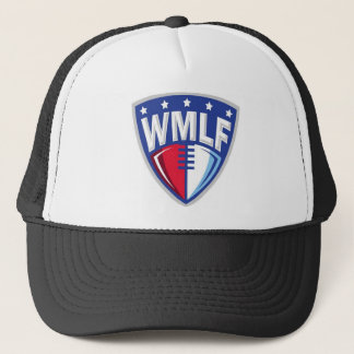 WMLF-logo-final_color2.png Trucker Hat