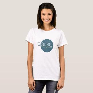 Wmoen's 98136 shirt