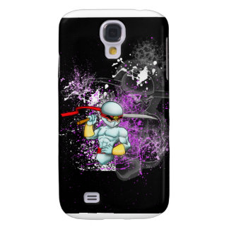 WNG IPhone Case Galaxy S4 Covers