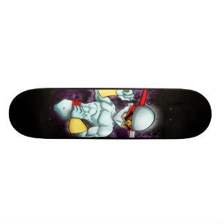 WNGskateboard_mini Skate Board Decks