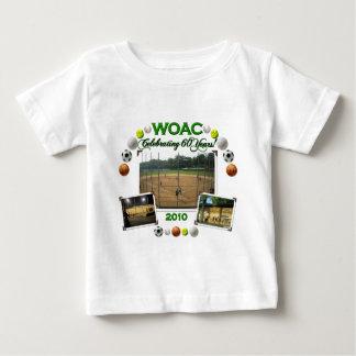 WOAC BABY T-Shirt