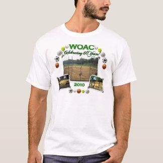 WOAC T-Shirt