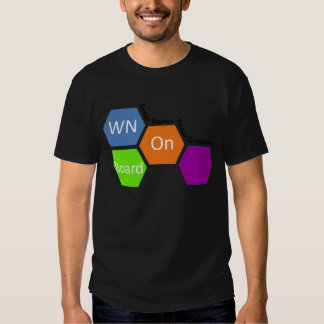 WOB T-Shirt