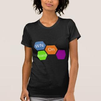 WOB Women's T-Shirt
