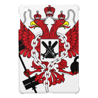 WOD Coat Of Arms Case For The iPad Mini