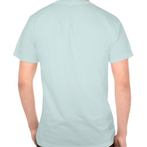 ¿WOD para arriba? Camiseta