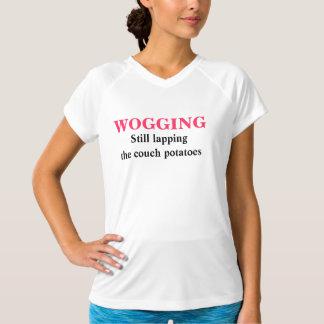 Wogging T-Shirt