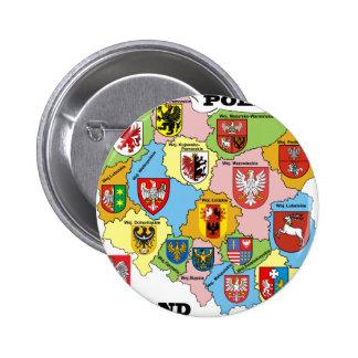 Wojewodztwa Polski_mapa Button