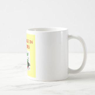 wok mug