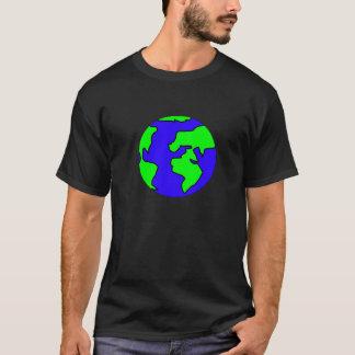 Wold T-Shirt