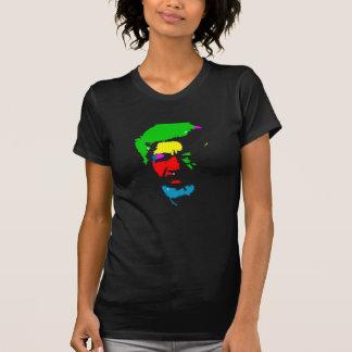 wole soyinka teeshirt t shirts